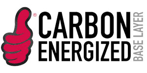 carbonenergized